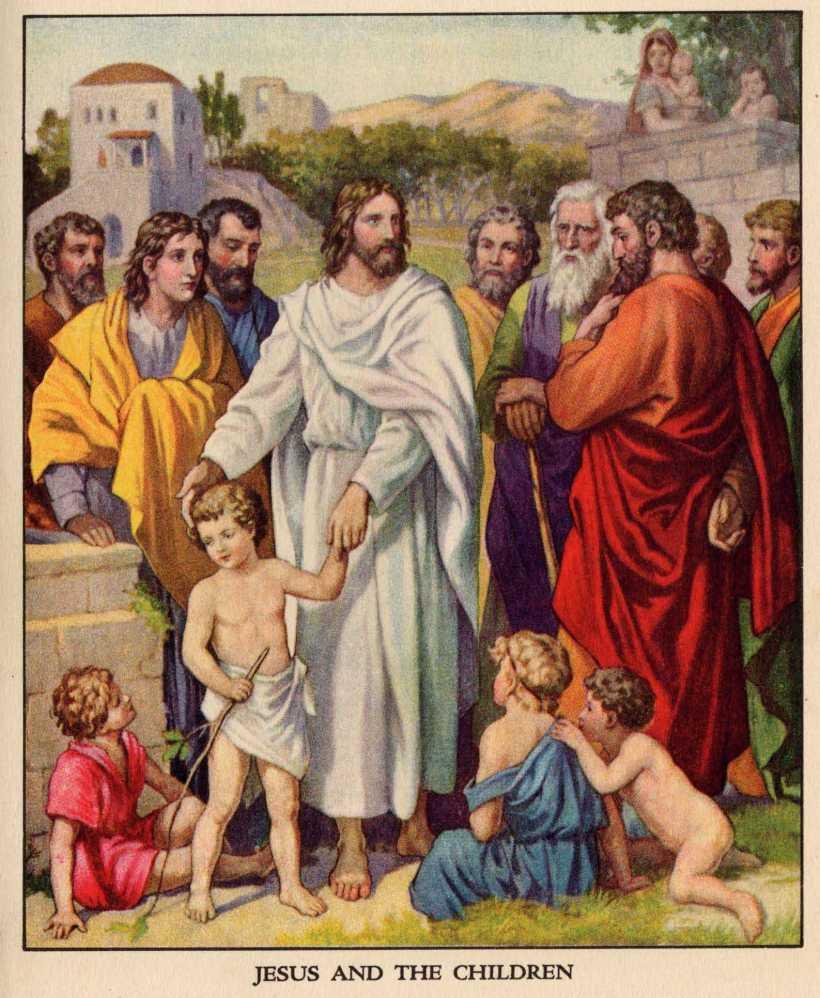 jesus-with-children-1207